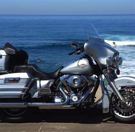 Mobile De Motorrad Harley Davidson by Electra Glide Bei Harley Davidson Hat Es Klick Gemacht Welt