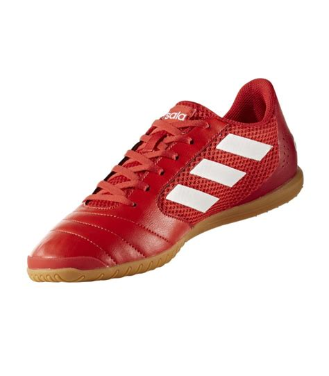 Sepatu Converse Polar zapatillas de f 218 tbol sala adidas ace 17 4 sala