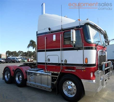 second kenworth trucks for sale kenworth for sale used trucks part 72