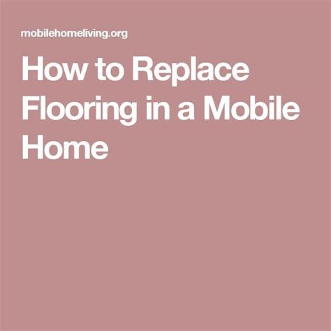 1000 ideas about mobile home remodeling on