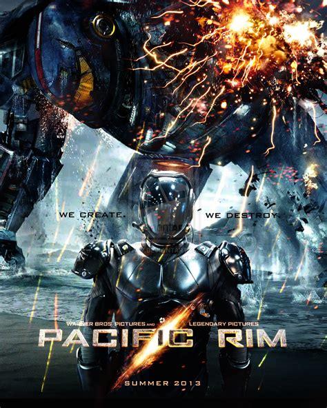 film online pacific rim pacific rim full movie d scamrip english single link