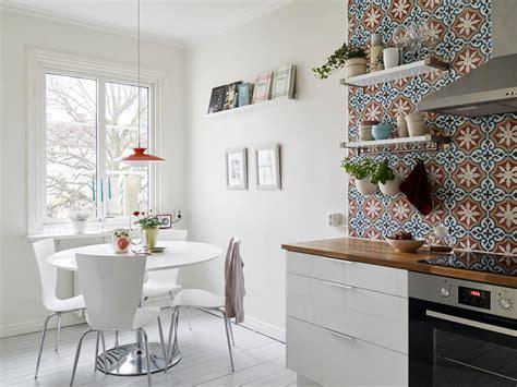 gekleurde wandtegels keuken marokkaanse wandtegels keuken thomas gaspersz