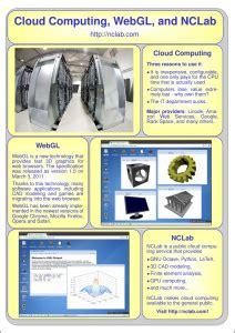 tutorial poster latex latex nclab