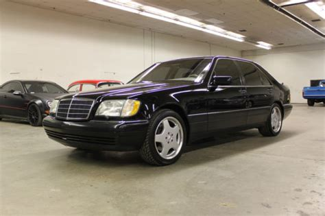 how can i learn about cars 1999 mercedes benz sl class windshield wipe control super clean 1999 mercedes benz s320 lwb