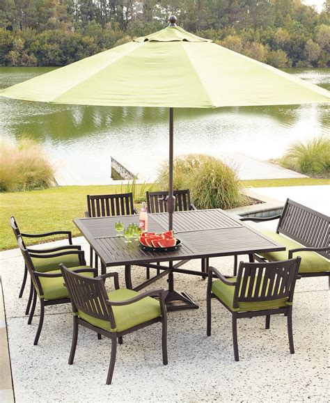 Patio Table With Umbrella And Chairs Outdoor Restaurant Furniture Table Umbrella Charm Tables At Walmart For Patio Foxy Rent In