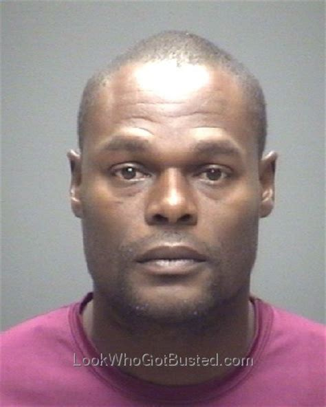 Galveston County Arrest Records Prison Inmates Mugshots Images