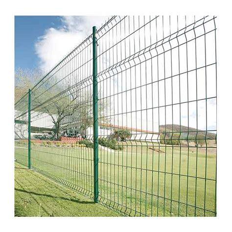 eurorreja verde 2 x 2 m en http www homedepot mx