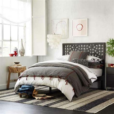 decorar cuartos pequeños decorar habitacion pequea de matrimonio elegant lo mejor