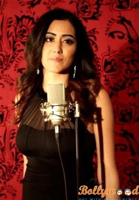 biography of jonita gandhi jonita gandhi biography wiki age height songs