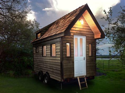 i want to build houses for a living mark burton ltd 100 feedback garage shed builder