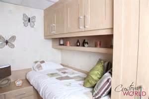 Bedroom Tax On Box Room Tiny Box Room Built In Furniture Wardrobes