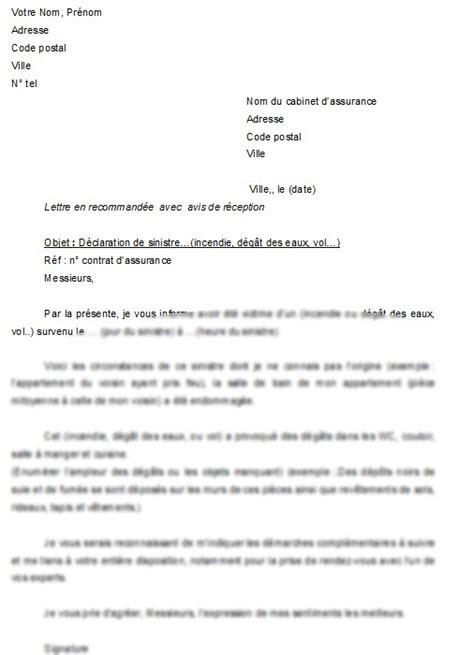 Lettre De Recommandation Architecte Lettre De Recommandation Modle Gratuit De Lettre Rachael Edwards