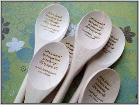 ideas for wedding favors for guests simple thank you gifts for bridal ideas for thank yous