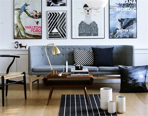 Good Home Design Pictures by Interior Design Cool Interior Carpets Good Home Design