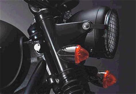 Motorrad Felgen Typisieren by Triumph Klassiker Modellnews