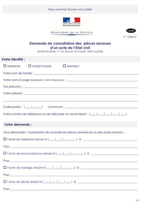 Exemple De Lettre De Procuration Pdf Modele Lettre De Procuration Pour Etat Des Lieux