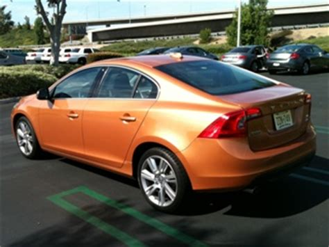 blue book value used cars 2012 volvo s60 regenerative braking 2012 volvo s60 is the 299 lease a good deal kelley blue book