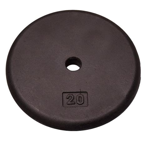 rpb standard weight plates solid fitness