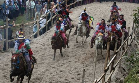 Razing The Dead A Museum Mystery 16 best mexican charro images on mexicans