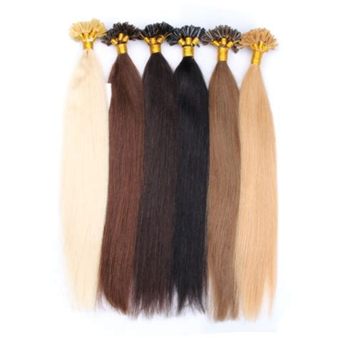 pre bonded hair extensions wholesale pre bonded hair extensions wholesale hair weave