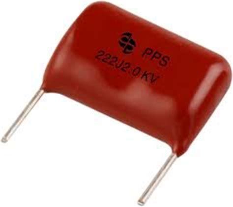 que es capacitor de ceramica quema el transistor horizontal yoreparo