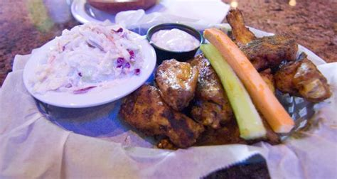brus room coconut creek review of bru s room sports grill 33073 restaurant 5460 w hill