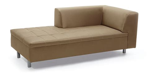 chaise lon chaise long induflex