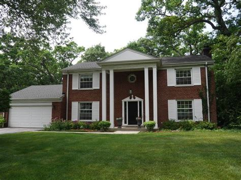 house for rent in lake il houses for rent in lake forest il 20 homes zillow