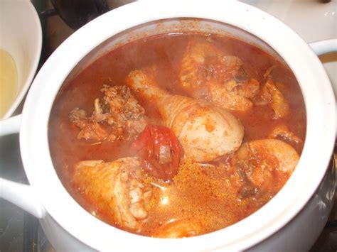 cooking light cancel subscription chicken light soup spicyfafa