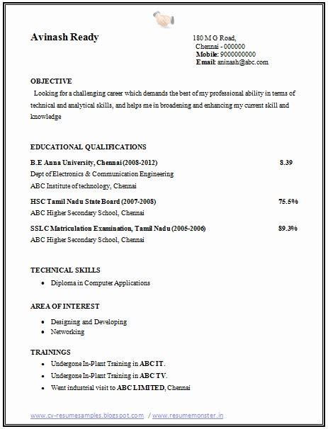 resume format for freshers for call center resume format for call center for fresher resume template easy http www 123easyessays