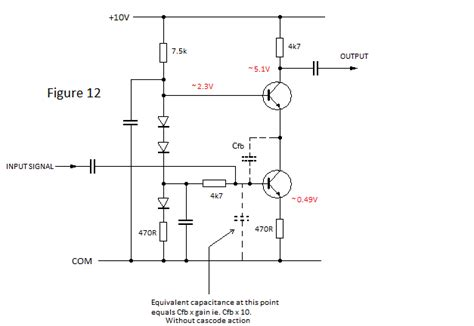 resistor across base emitter homepage davidcaudrey me uk