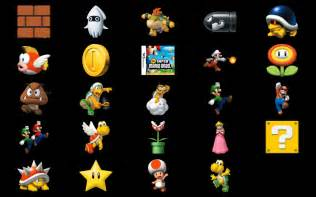 18 mac folder icons mario images family guy folder icon mac super mario clip art icon