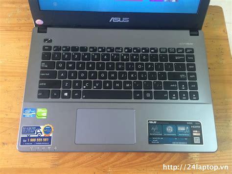 Laptop Asus K42j I3 c 244 ng ty cổ phần thế giới số tld
