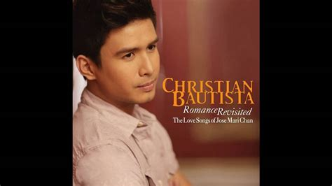 beautiful christian bautista beautiful christian bautista lyrics
