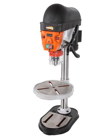 bench pro drill press woodward fab 12 drill press bench model part no dp12 ebay