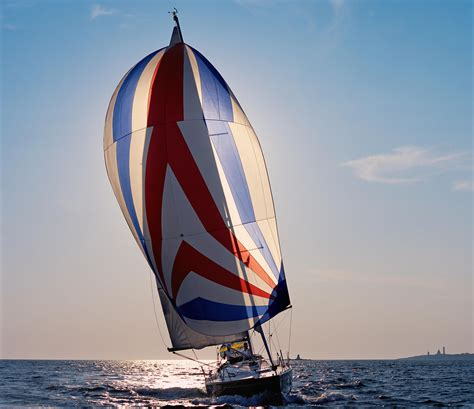 Sail Maxi 2003 maxi 1050 sail boat for sale www yachtworld