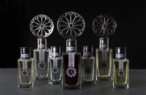 Parfum Angela ducalis angela ciagna perfume a new fragrance for and 2015