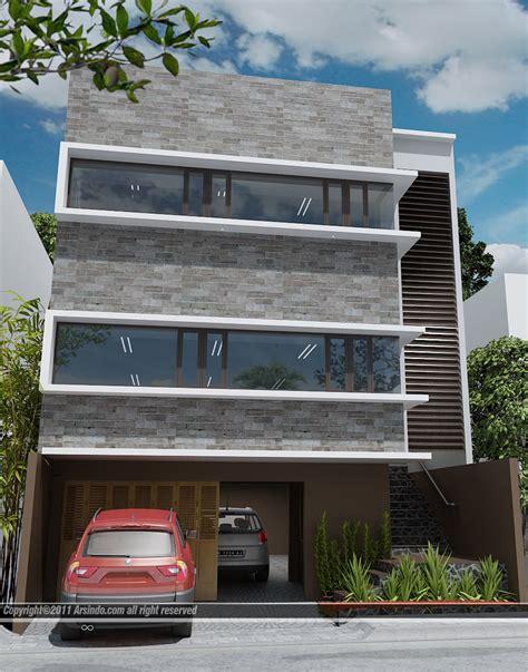 desain ruko model ruko 2015 home design ideas