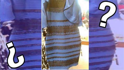 de qu color es de que color es este vestido resuelto youtube
