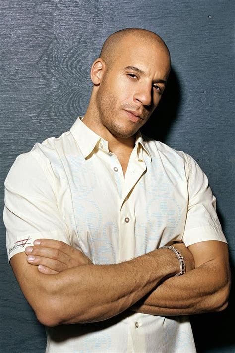who is the percect specimen male vin diesel what a perfect specimen of the male sex
