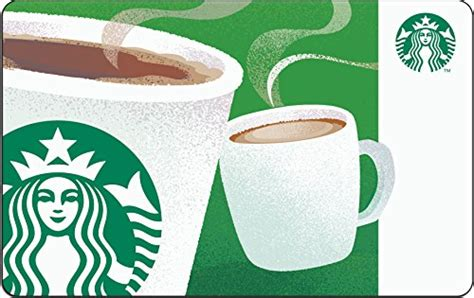 Starbucks Gift Card Deals - 100 starbucks gift card giveaway ends 5 11 mommies with cents