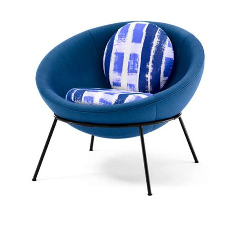 bardi s bowl chair collection lina bo bardi arper usa