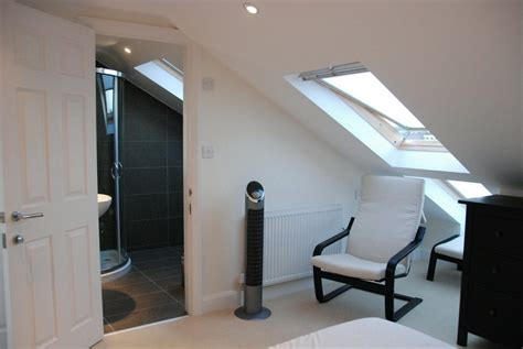 Small loft conversions ideas   RSJ Loft & Garage Conversions