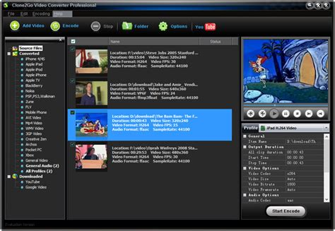 video format converter windows video converter app now fully compatible with windows 8
