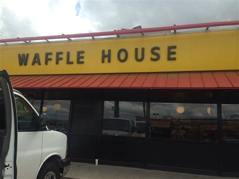 waffle house houston tx waffle house houston tx 28 images how waffle house helps fema assess risk