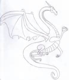 ice dragon coloring page pin the ice dragon colouring pages on pinterest