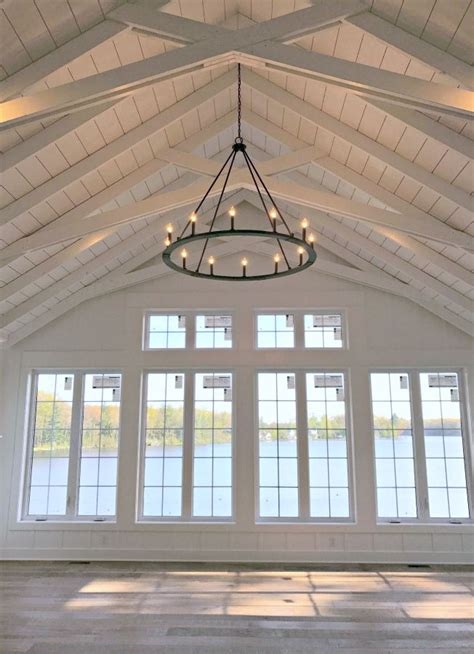 house with white siding best 25 white siding house ideas on pinterest white siding small farmhouse plans