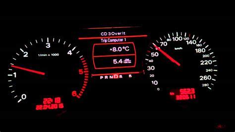 audi a8 fuel audi a8 d3 3 0 tdi quattro eco driving spalanie