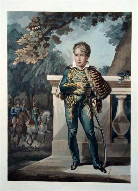 napoleon bonaparte ii biography 22 best history napoleon ii of france austria images on