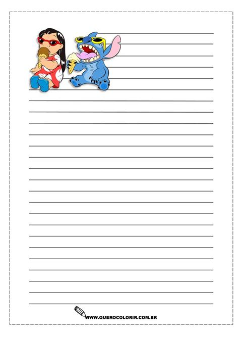 printable disney stationary 328 best d is disney stationery images on pinterest